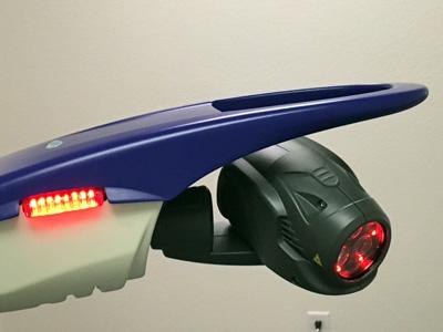 cold-laser